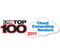CRN Top 100