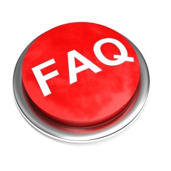 AccelOps SIEM FAQ