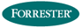 Forrester Analyst Report