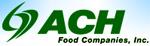 ACH Food
