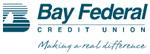 Bay Federal CU