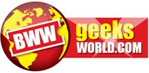 geeks.broadwayworld.com