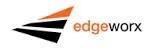 Edgeworx