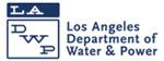 Los Angeles Department of Water & Power
