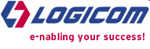 Logicom Public Ltd.