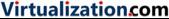 Virtualization.com