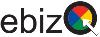 ebizQ Magazine