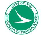 Ohio Department of Transportation (ODOT)