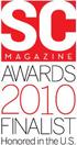 Secure Computing Magazine