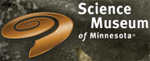 The Science Museum of Minnesota