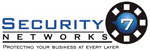 Security7 Networks