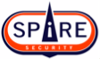 Spire Security