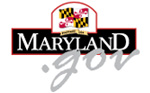 State of MD