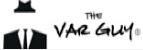 TheVarGuy