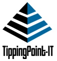 Tippingpoint-IT