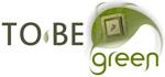 TOBE-Green