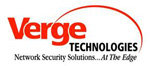 Verge Technologies